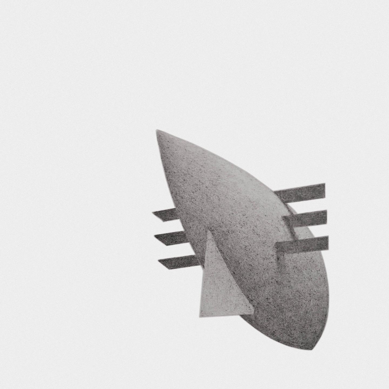 Aérolithe