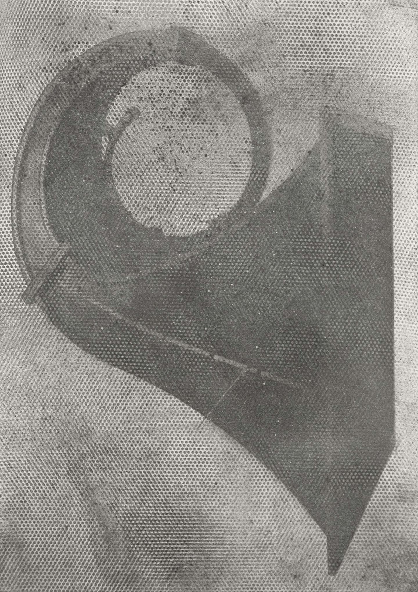 Speaker #2